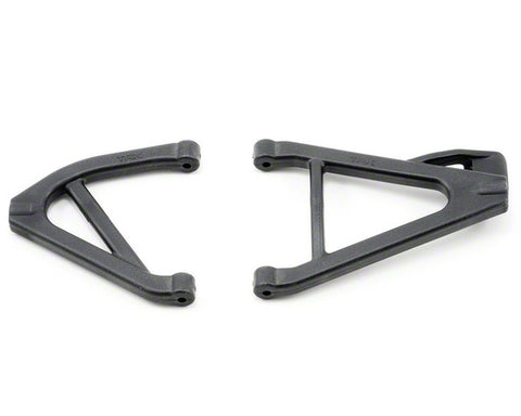 Traxxas 5933 - Suspension arm upper (1)/