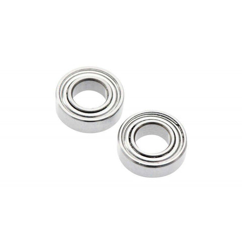 Arrma 6x12x4mm Ball Bearings (2)