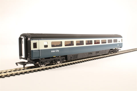 Hornby BR Intercity Mk.3 Std Open Coach
