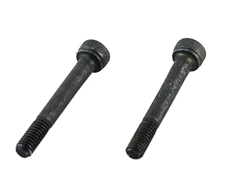 Compass Cap Head Bolt M2.5x18 (2)