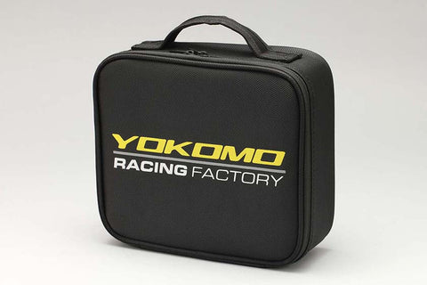 Yokomo Racing Factory Small Pit Bag