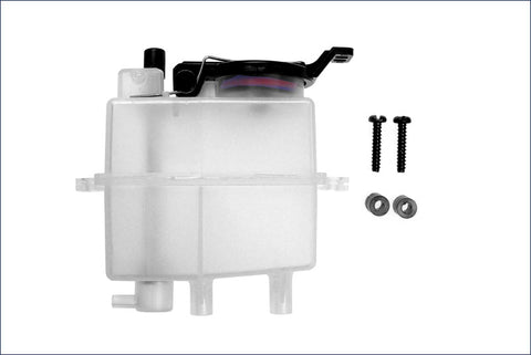 Kyosho RS/P10 Fuel Tank 75cc