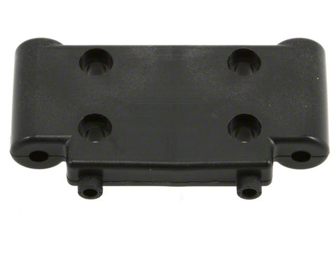 Team Associated Front Bulkhead B4/T4/GT2