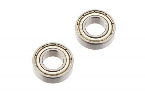 Arrma 8x16x5mm Ball Bearings (2)