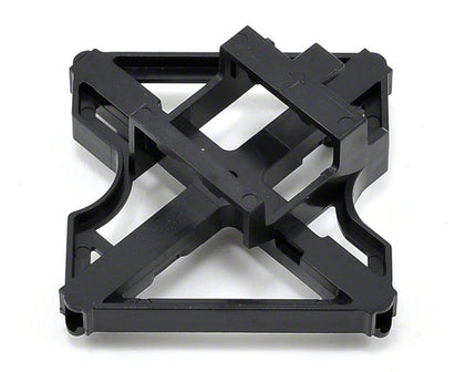Blade 4-in-1 Control Unit Mounting Frame
