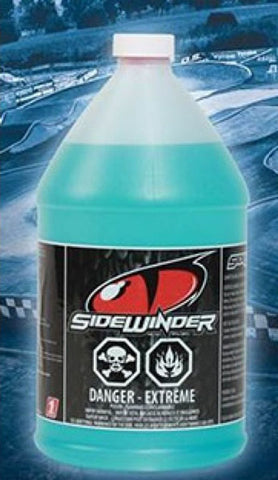 Sidewinder Off-Road 30% Fuel 1 US Gall