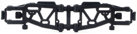 Front Lower Suspension Arms for MP9