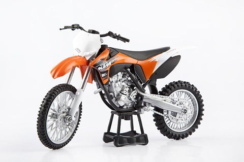 New Ray 1:12 KTM350 SX-F