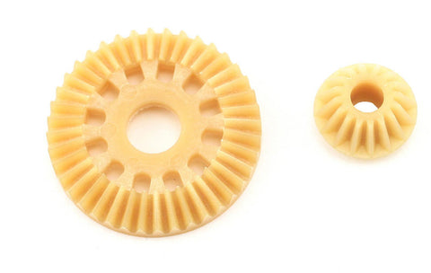 Team Associated TC3 Diff Ring Gear