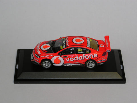 1:64 2012 lowndes