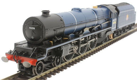 Hornby 'Princess Marie Louise'