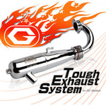 Go 1/8 EFRA 2072 Tough Pipe