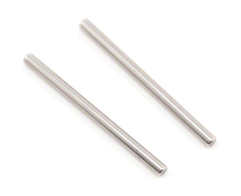 Hot Bodies 3x43mm Front Outer Hinge Pin