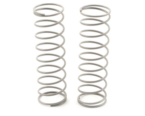 Hot Bodies 76mm Big Bore Shock Spring (G