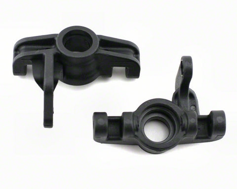 Team Losi Front Spindles
