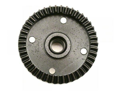 Team Losi Front Differential Ring Gear (