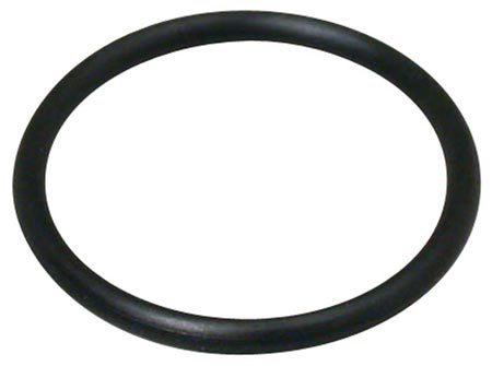 OS O Ring Carburettor Gasket