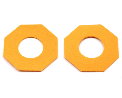 TLR HDS Slipper Pad (2)