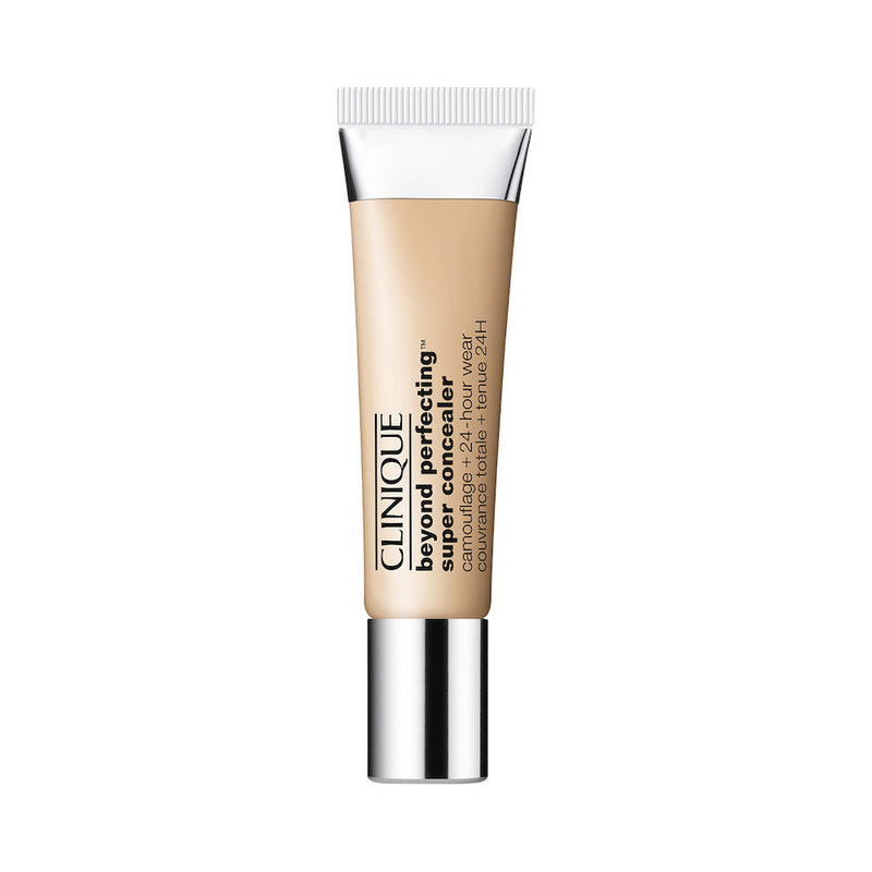 Clinique Beyond Perfecting™ Super Concealer Camouflage + 24 Hour Wear