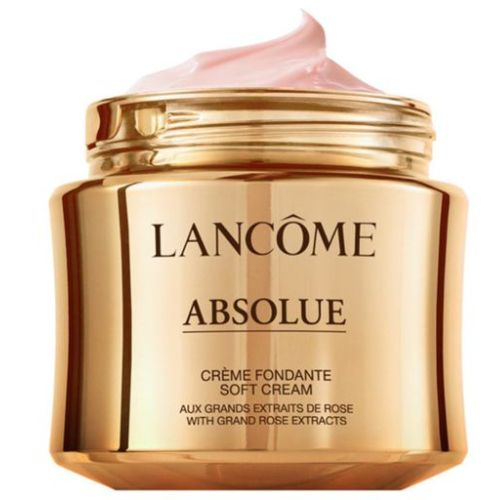 LANCOME ABSOLUTE PC SOFT CREAM RECH 60 ml