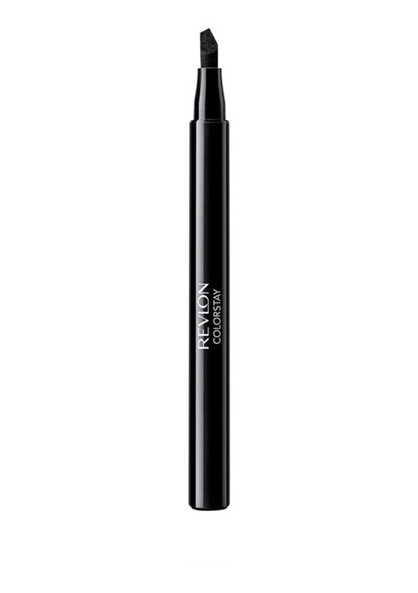 REVLON COLORSTAY™ LIQUID EYE PEN - Black Triple E Tip