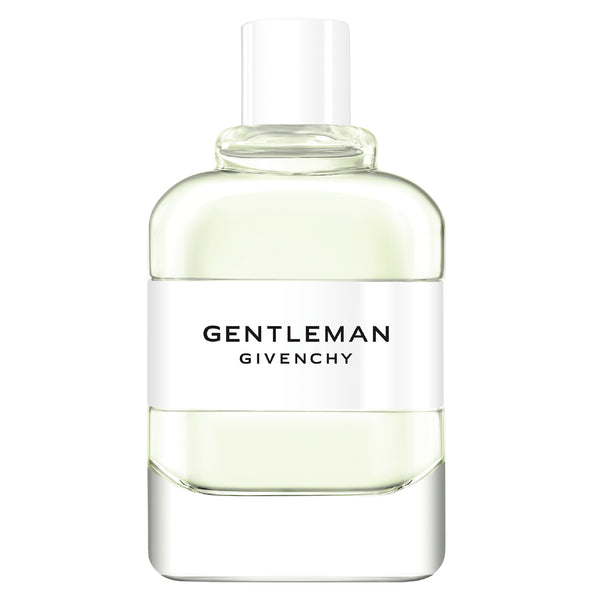 Gentleman Givenchy Cologne Eau de Toilette