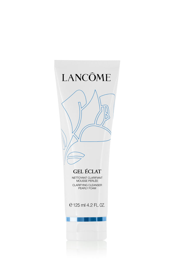 LANCOME DOUCEUR MOUSSE 125 ml
