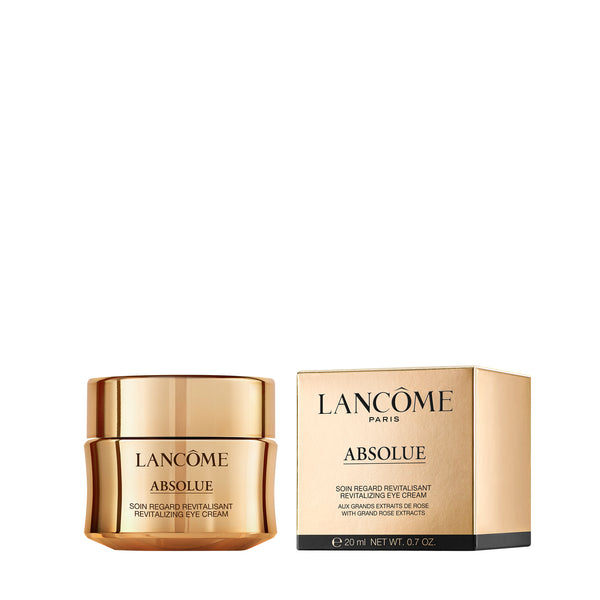 LANCOME ABSOLUE CREAM YEUX 20 ml