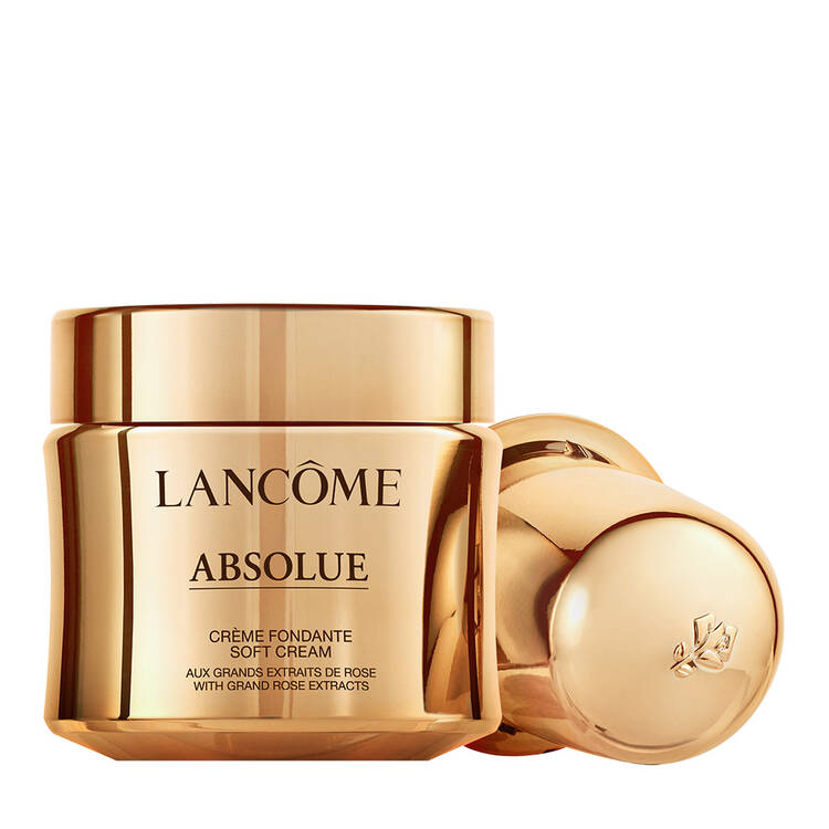 LANCOME ABSOLUTE SOFT CREAM RECH REFILL 60 ml