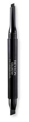 REVLON COLORSTAY 2 IN 1 KAJAL - Onyx