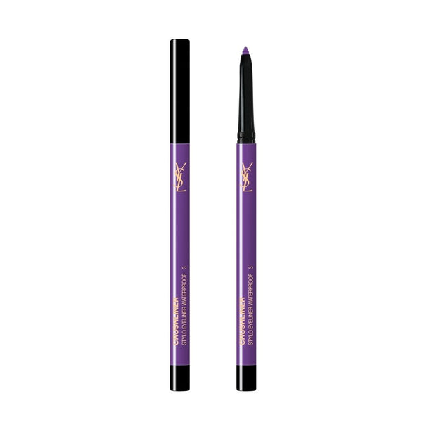 PHF Eye Booster 2-IN-1 Lash Boosting Eyeliner + Serum