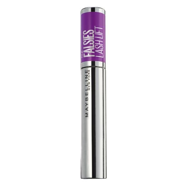 Maybelline Falsies Lash Lift Very Black - Máscara de Pestañas