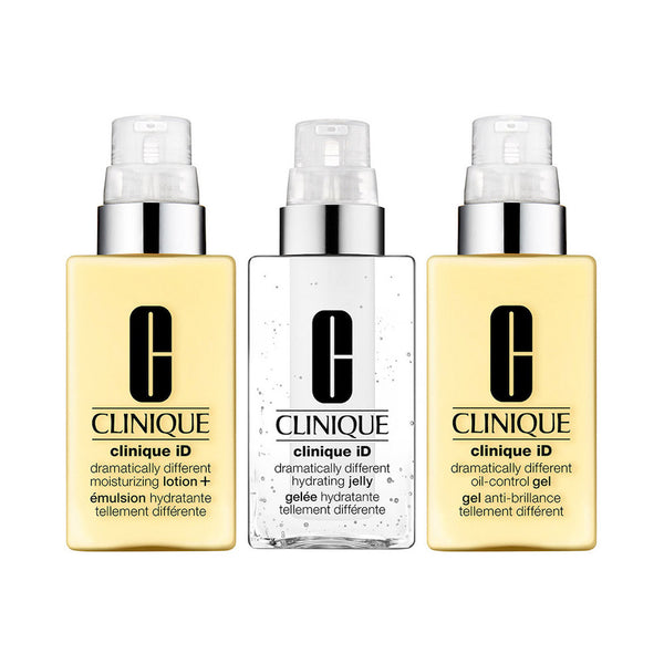 Clinique iD™: Active Cartridge Concentrate for Uneven Skin Tone