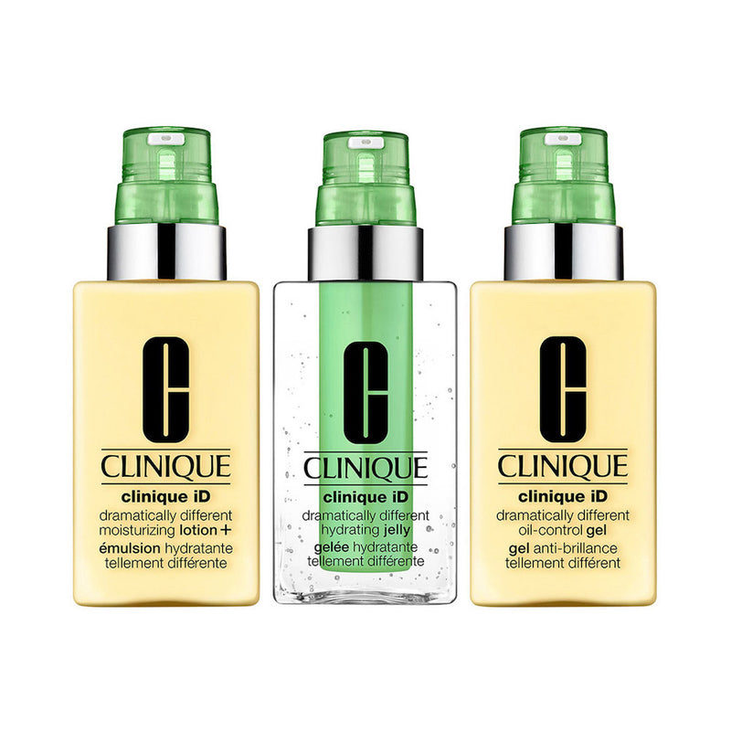 Clinique iD™: Active Cartridge Concentrate for Irritation