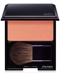 SHISEIDO SMK Luminizing Satin MAKEUP FACE Color RS302
