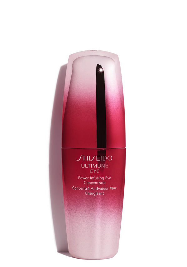 SHISEIDO SH Ultimune Eye Concentrate