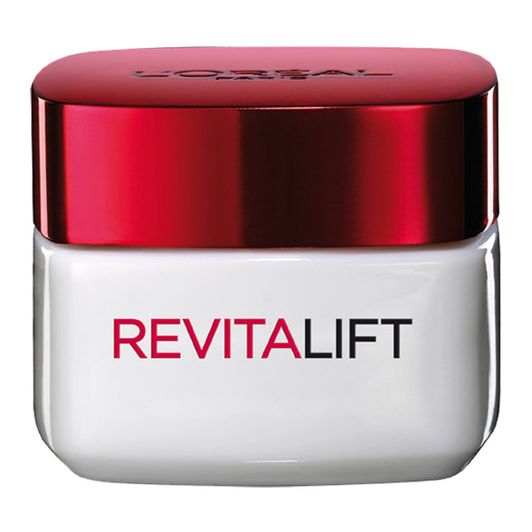 L´Oréal Paris Crema Ojos Revitalift x 15 ml