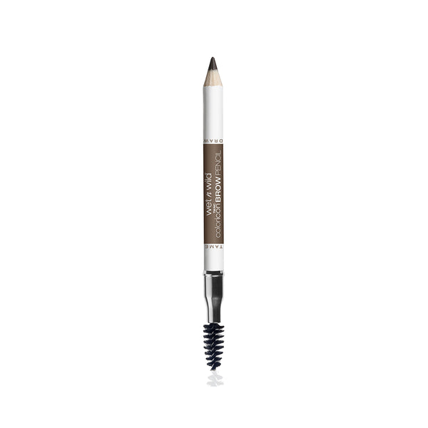 WNW Color Icon Brow Pencil - LAPIZ PARA CEJAS