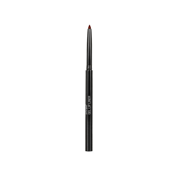 WNW Perfect Pout Gel Lip Liner