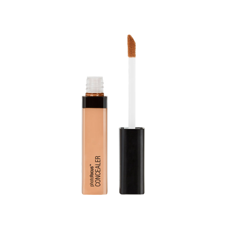 WNW Photofocus™ Concealer