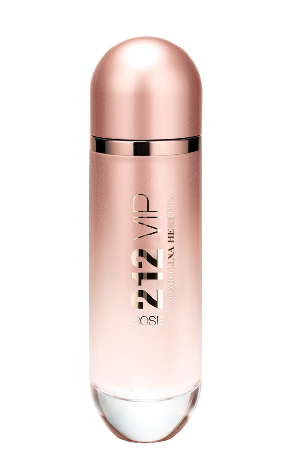 CAROLINA HERRERA 212 VIP ROSÉ WOMEN EDP