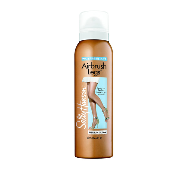 Sally Hansen Airbrush Leg Makeup Medium Glow