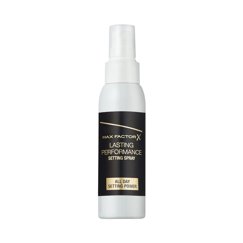 MF Lasting Performance Setting Spray