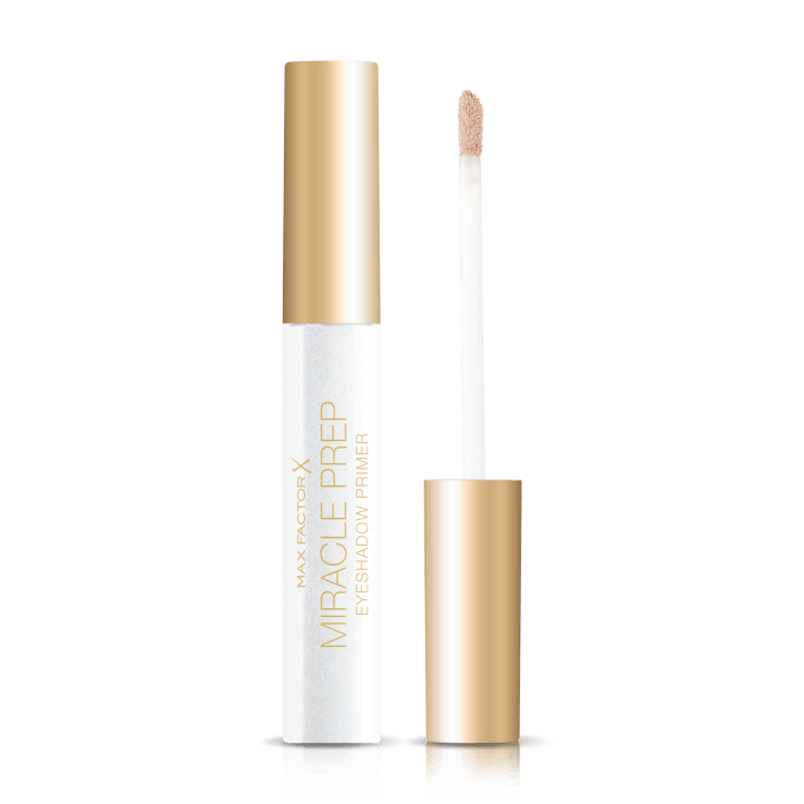 MF Eyeshadow Primer