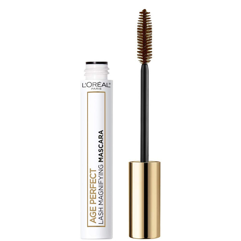 L'oréal Paris Age Perfect Lash Magnifying Máscara