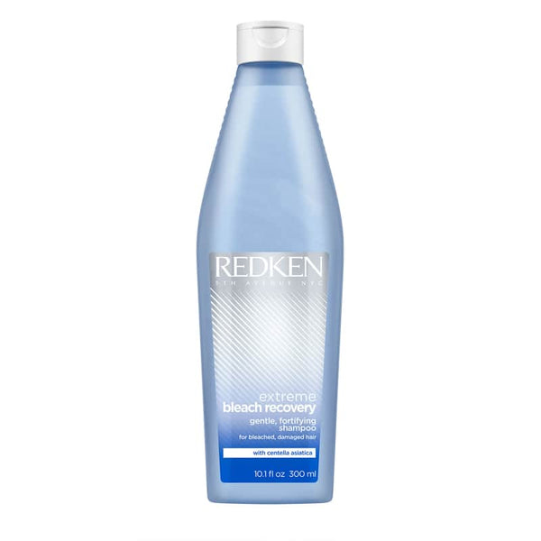 Redken Extreme Bleach Recovery Shampoo 300 ml