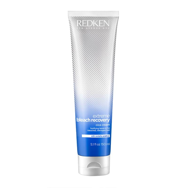 Redken Extreme Bleach Recovery Cica- Cream 150 ml