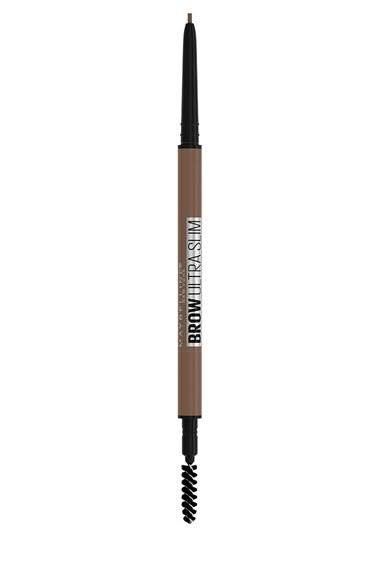 Maybelline Brown Ultra Slim