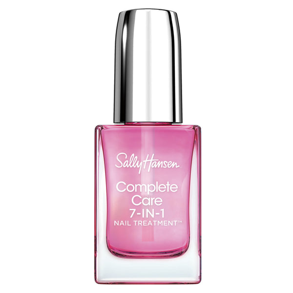Sally Hansen Complete Care 7 En 1