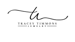 Tracey Timmons Jewelry